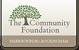 tcf-logo