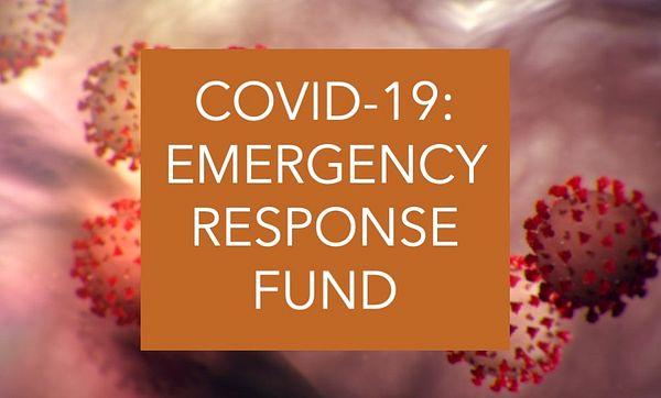FNDI EMERGENCY RESPONSE POPUP2