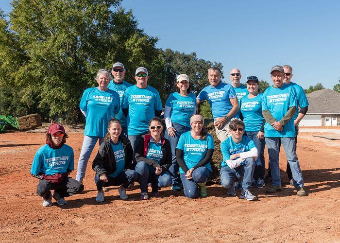 HFOT-VolunteerDay-Crestview-FL-Media-006