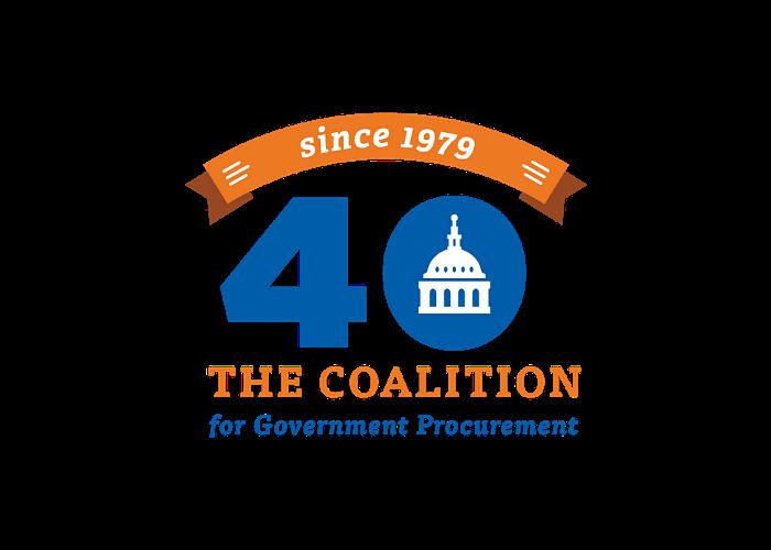 Coalition of Government Procurement