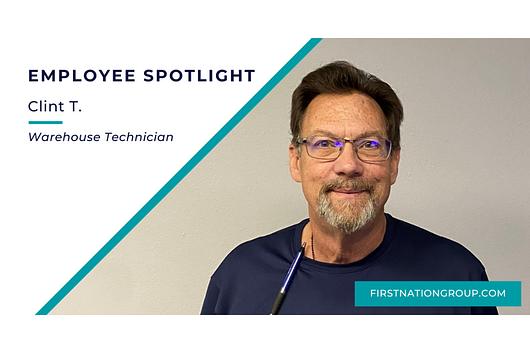 Employee Spotlight_Tile_C.Terry_July2021_FNL (1)