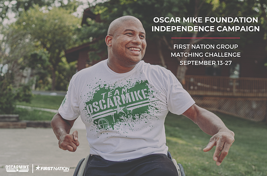 FN_Oscar Mike Independence Campaign_N+E (1)