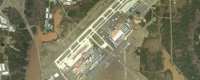 Raleigh_Durham_International_airport_satellite_view