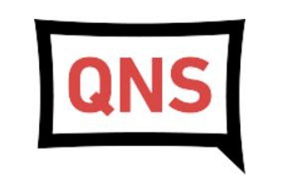Queens.Com