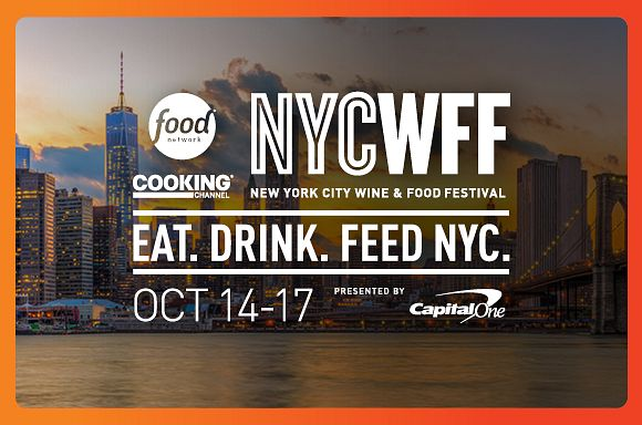 NYCWFF announcement