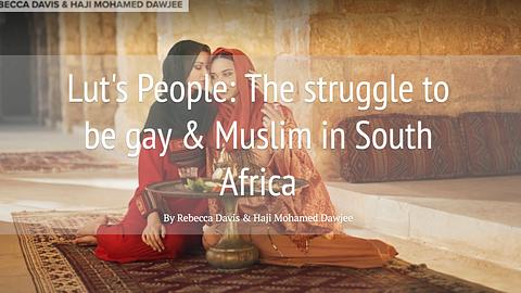 Cel mai popular site de intalnire din Maroc Cauta? i femei in floare
