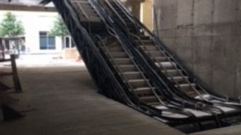 escalator-final-location