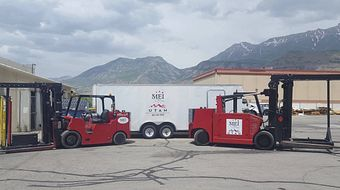 mei-s-utah-new-40-60-versa-lift