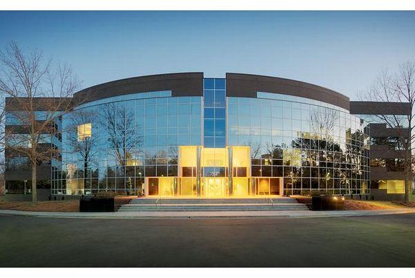 Durham HQ