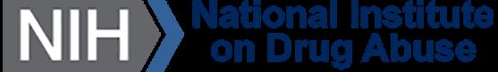 National Institute on Drug Abuse