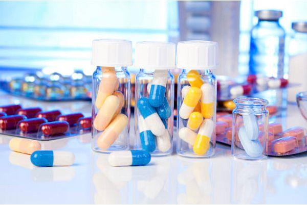 Drug Drug Interation