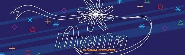 Nuventra Holiday image