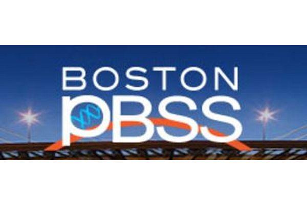 PBSS Boston