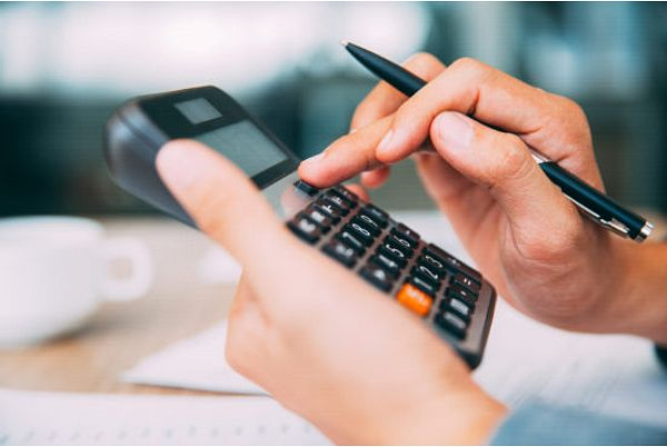 PK/PD Cost Calculator