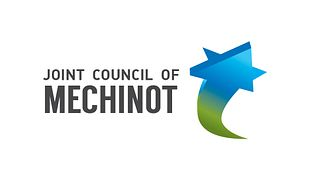 Joint Council of Mechinot English Logo