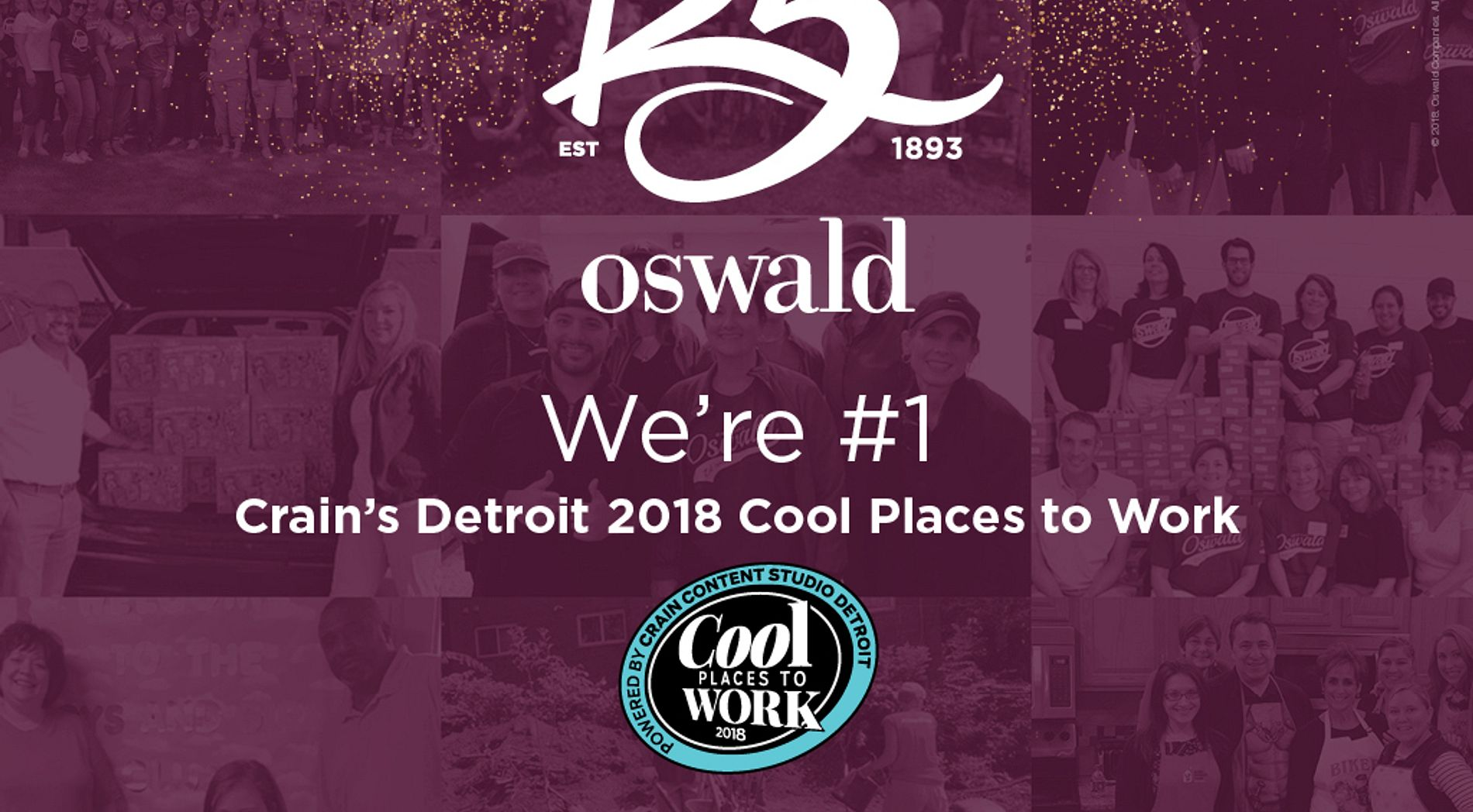 Detroit-Cool-Places-To-Work