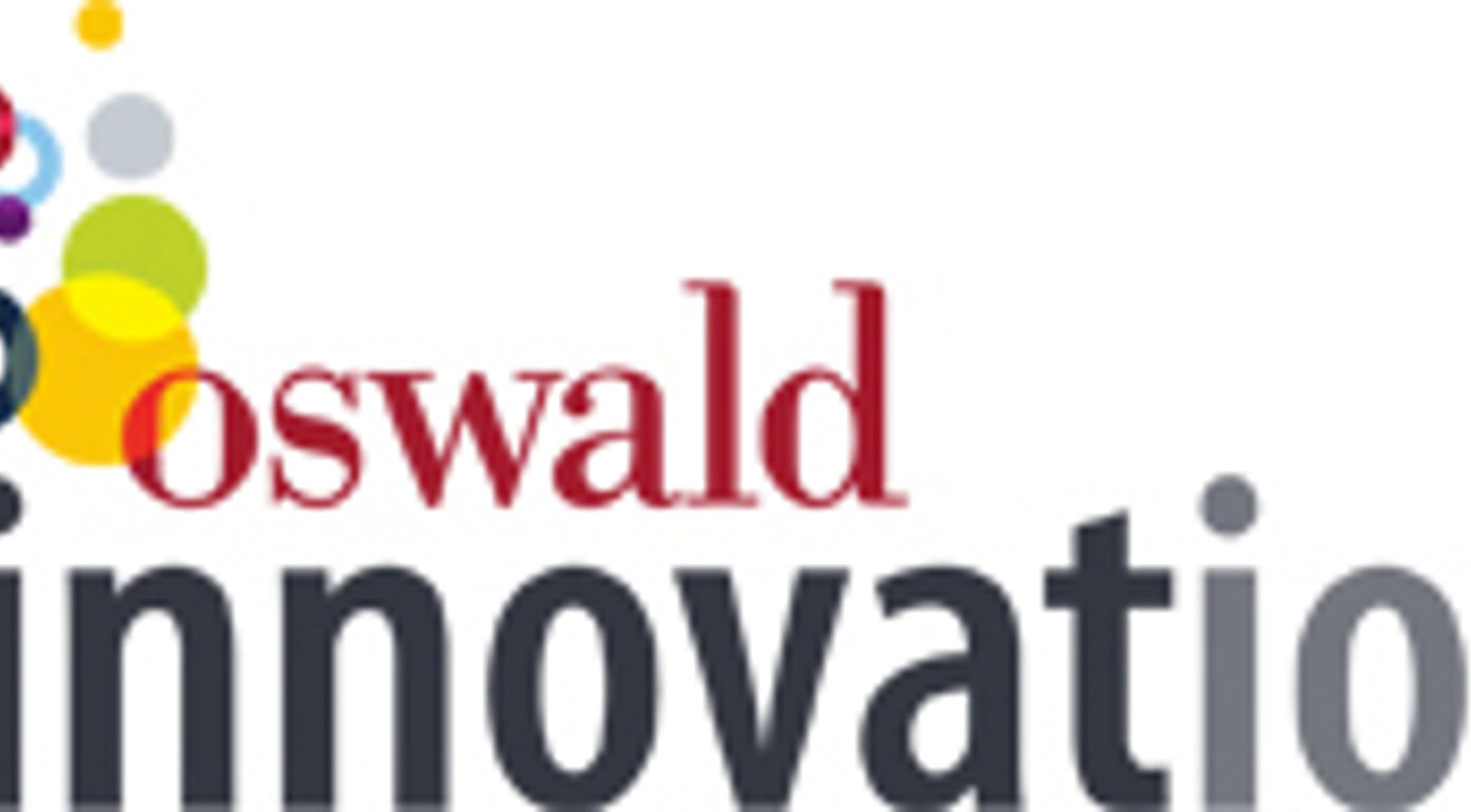 oswald innovation logo
