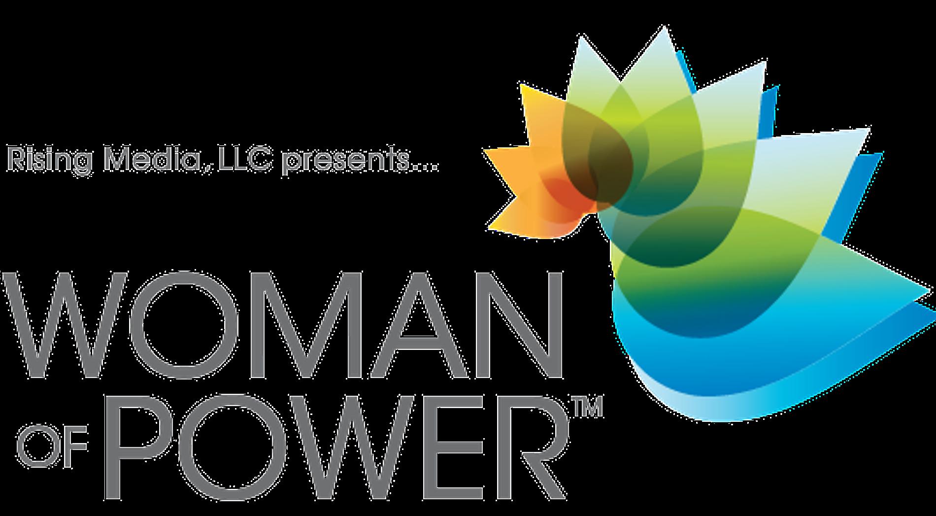 WomanOfPowerLogo.png