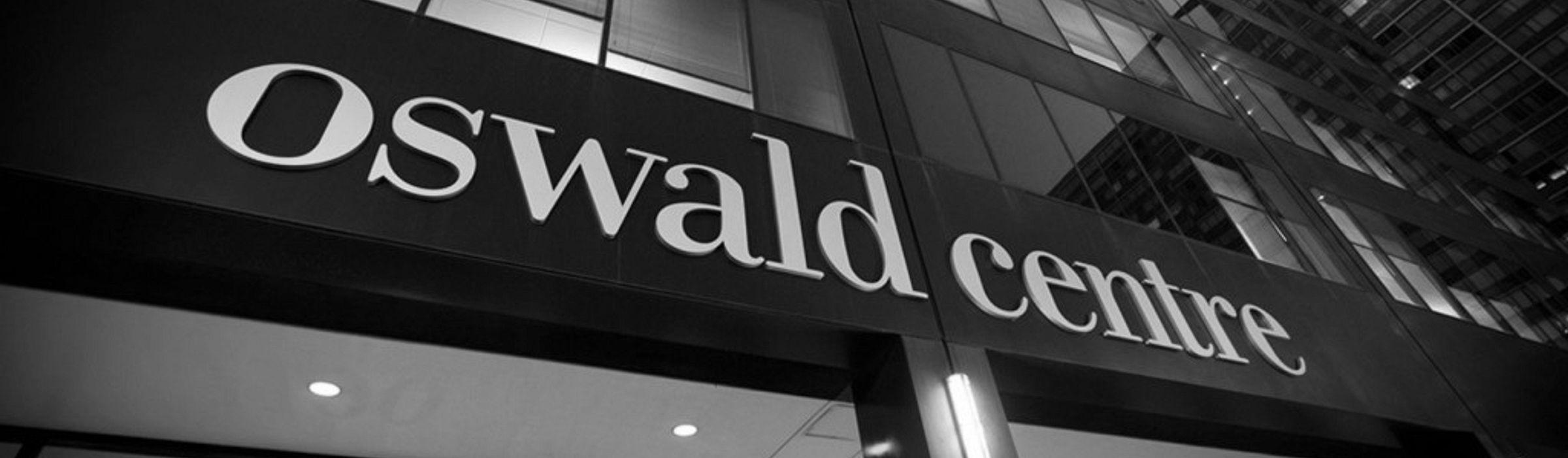 Oswald Centre