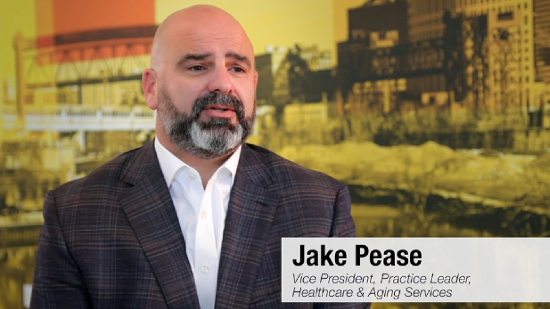 Jake Pease video preview