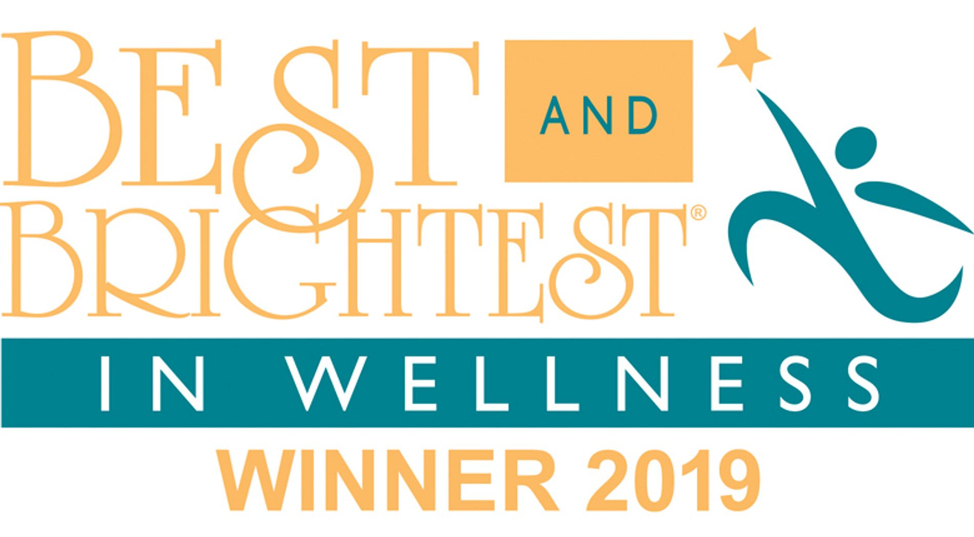 Oswald Companies Named 2019 Winner of Michigan's Best and Brightest in Wellness®Award Program