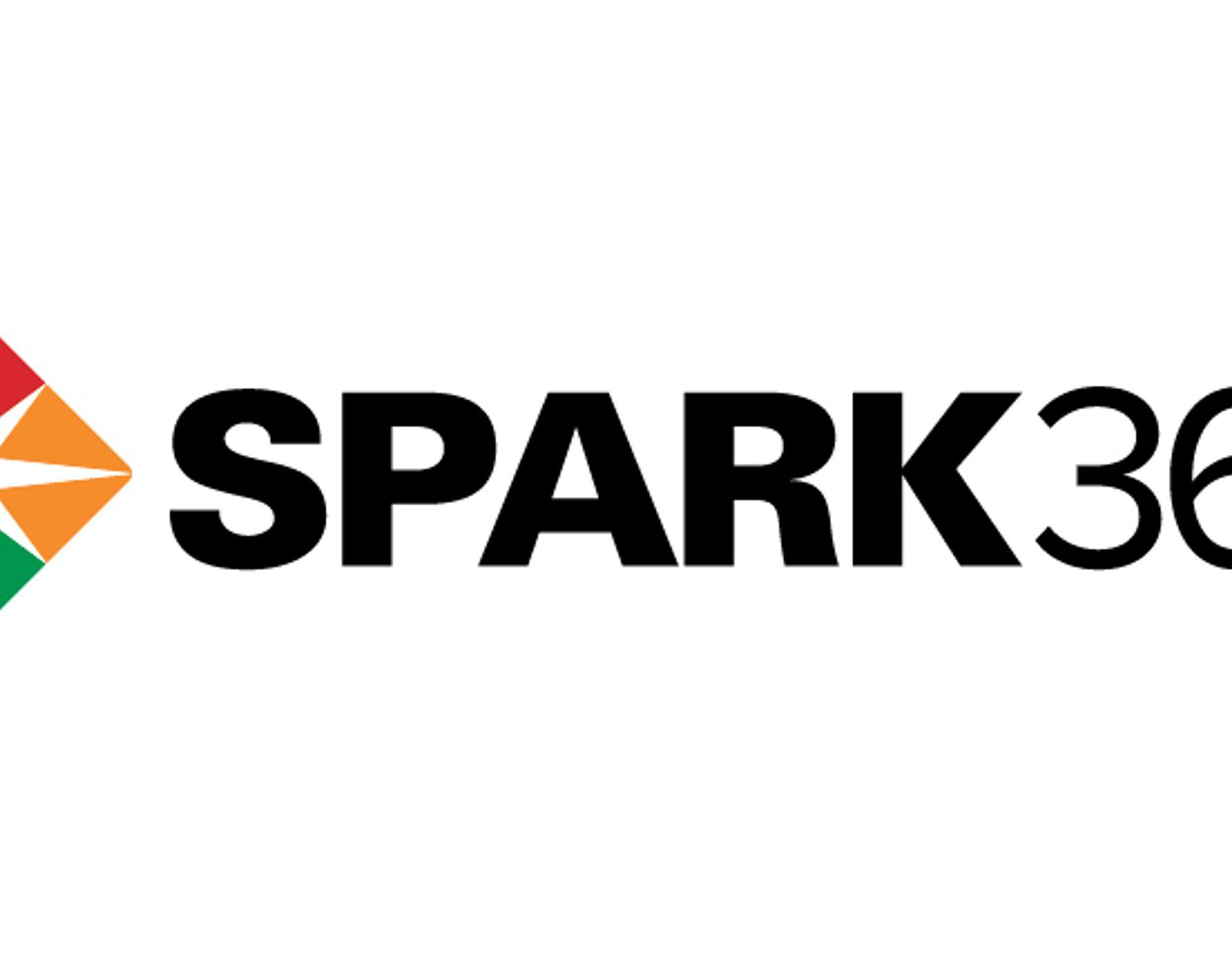 Spark360 and Oswald Companies Partnership