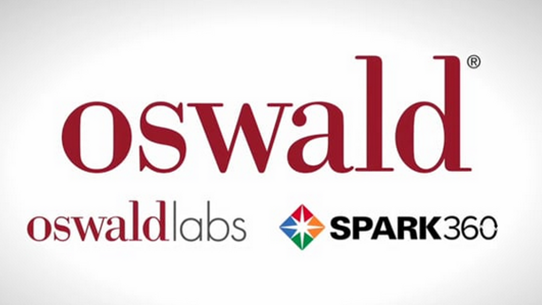 Oswald Labs