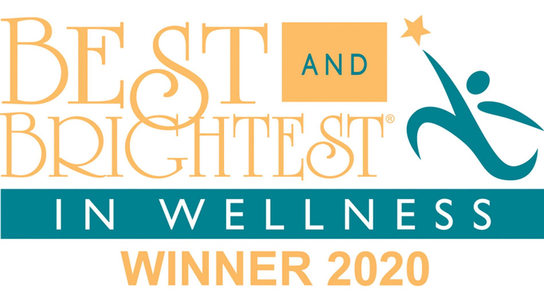 Best and Brightest in Wellness Awards Program