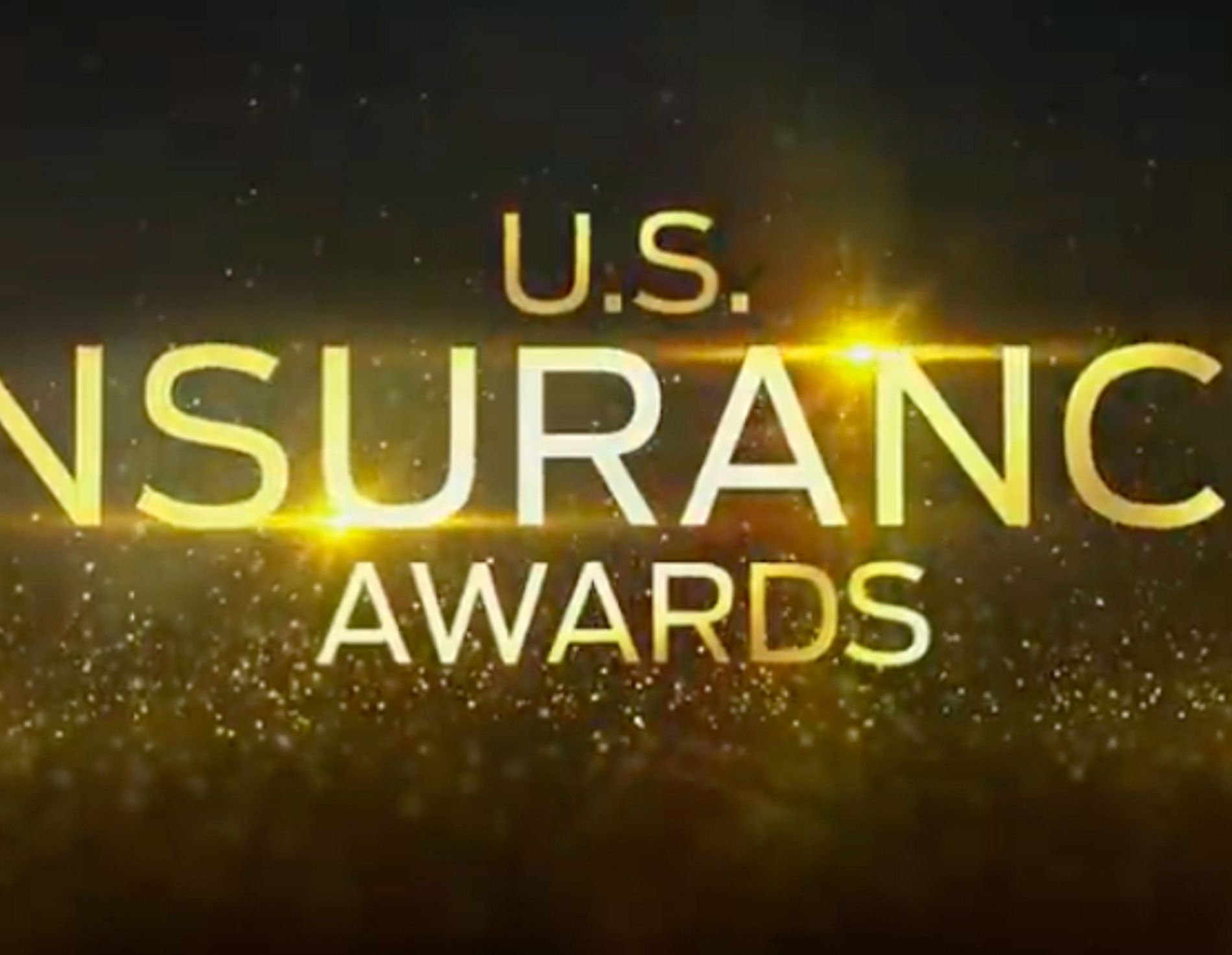 US Insurance Awards