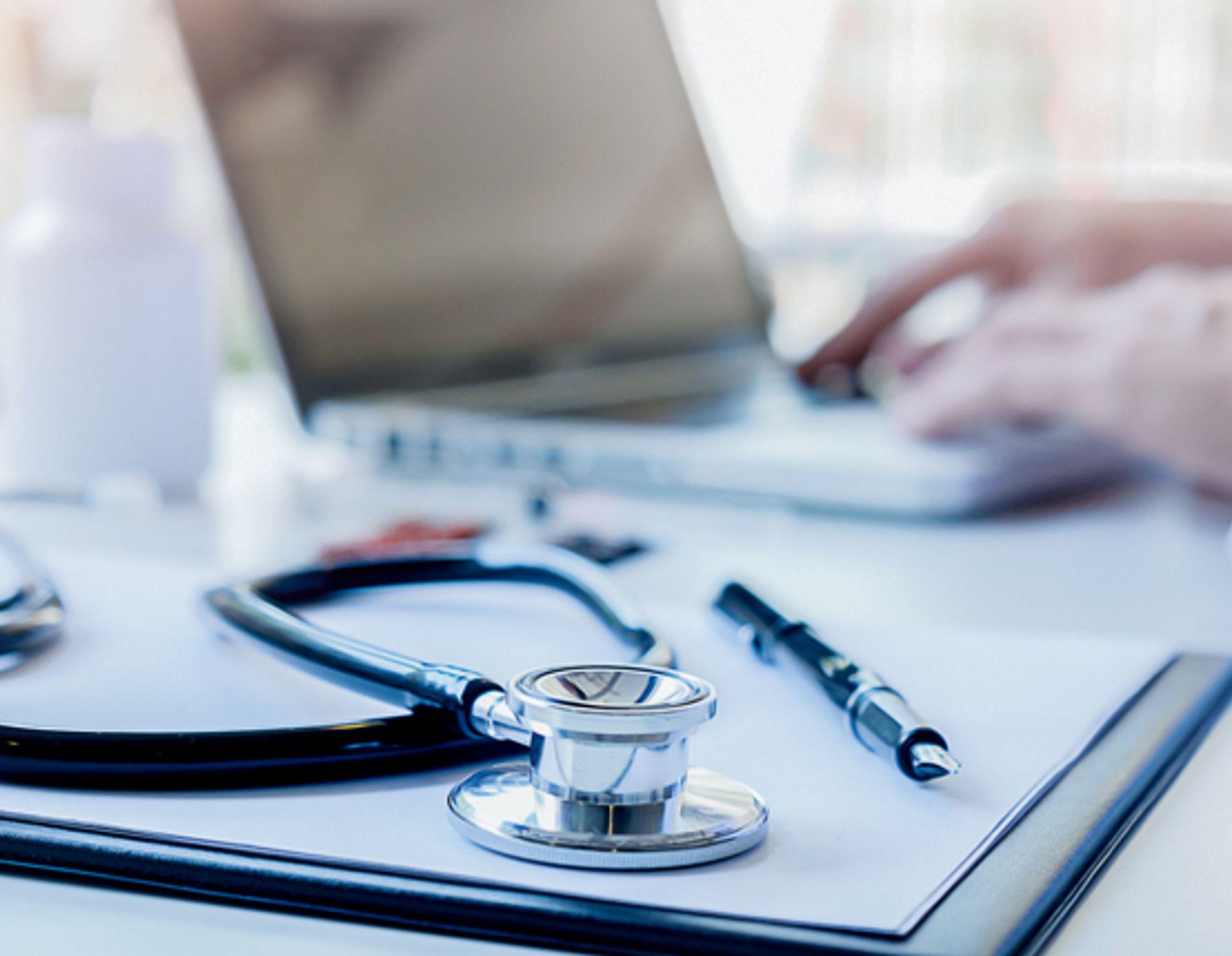 OSCPA Preferred Health Plan