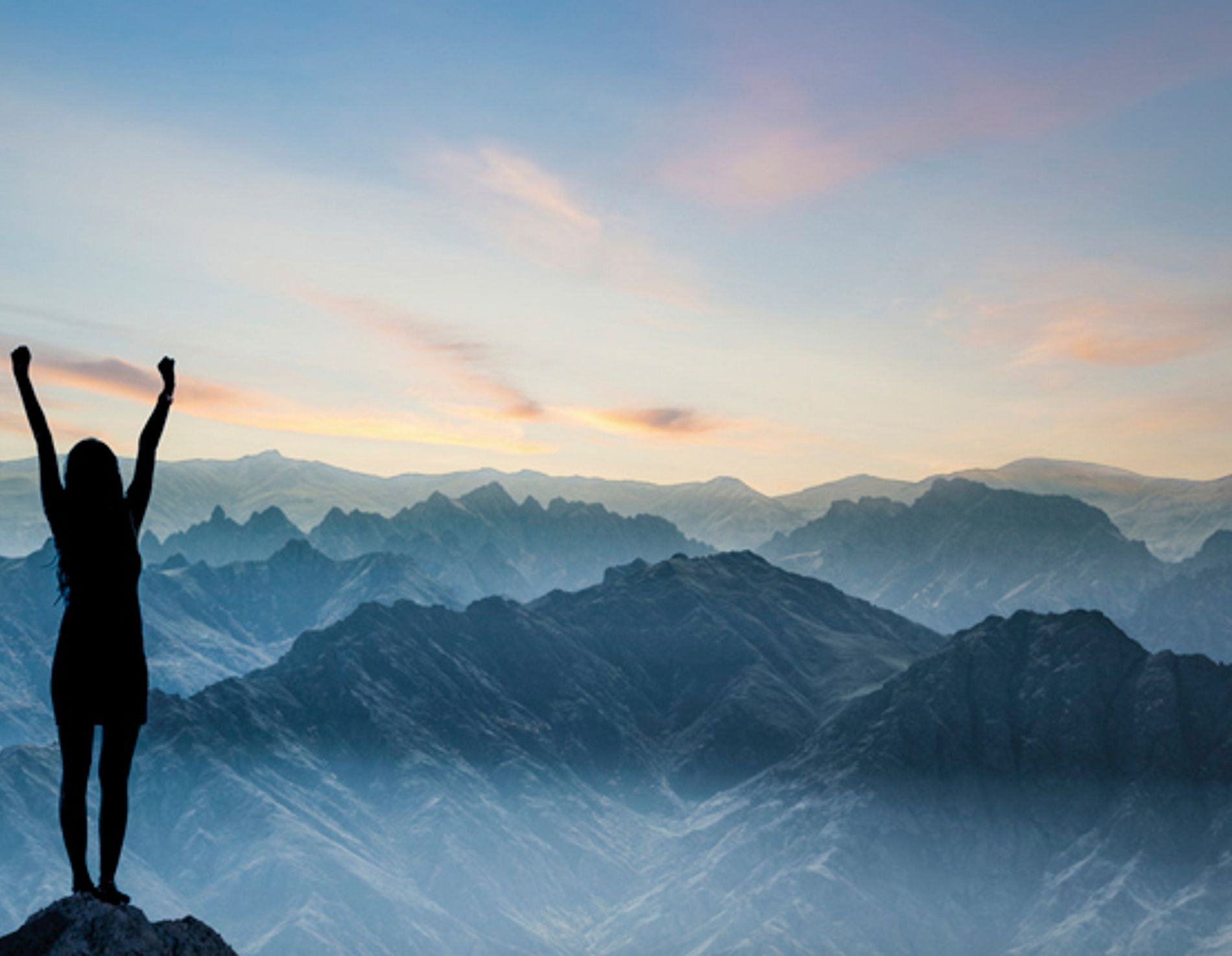 Purposeful Power: Using the Science of Mindset to Elevate Your Impact