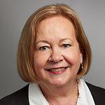 Janie McDaniel