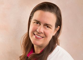 Anita Del Bianco, MD, FACOG