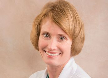 Kathleen Shimp, MD, FACOG