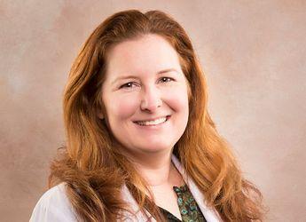 Natasha Bower, MD, FACOG