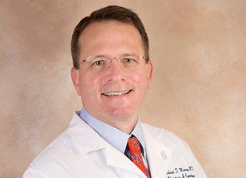 Richard Murray, MD, FACOG