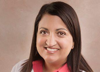 Sarah Krauss, MD, FACOG