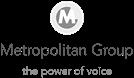 MG-logo
