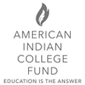 aicf-logo