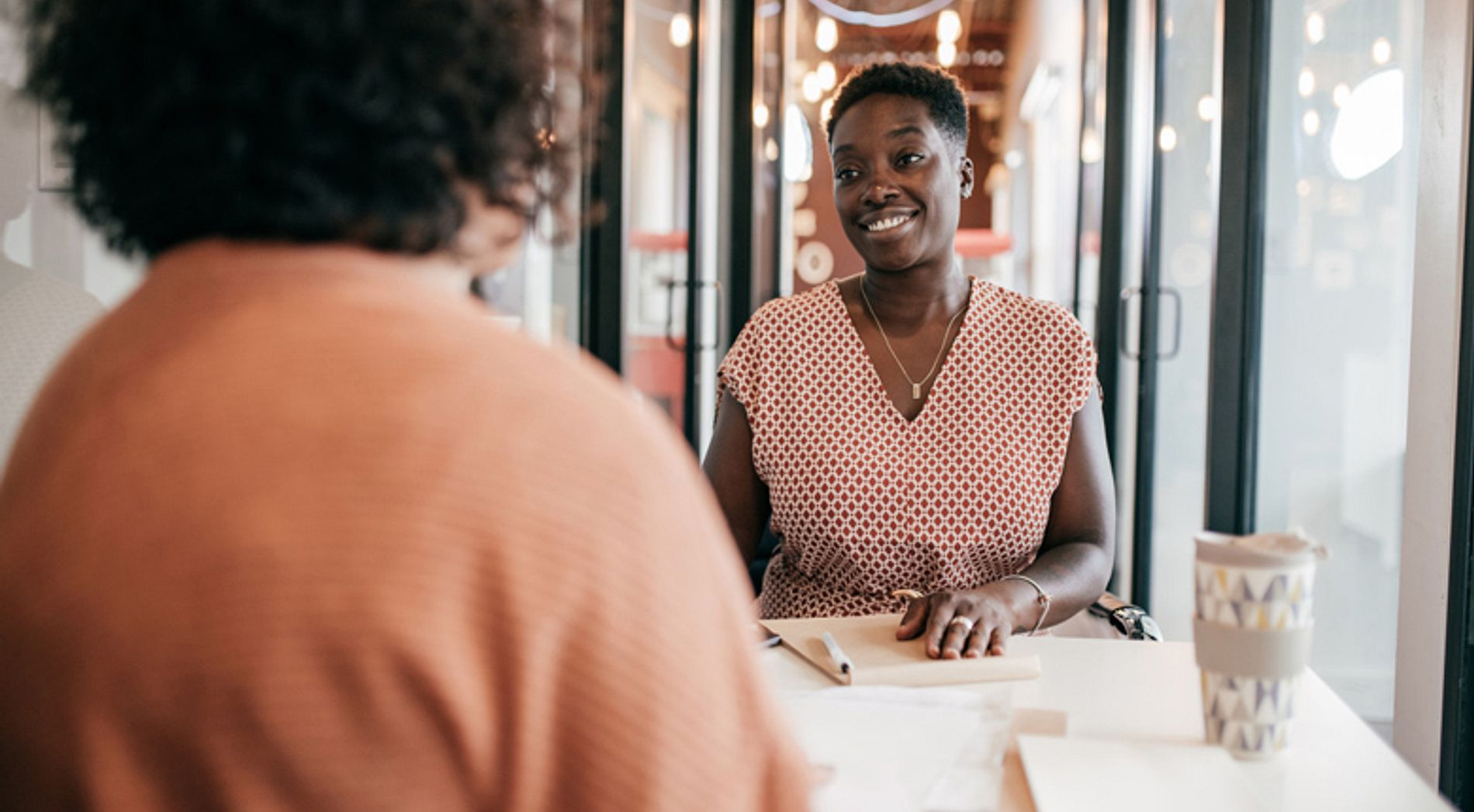 Diversity Recruiting Strategy