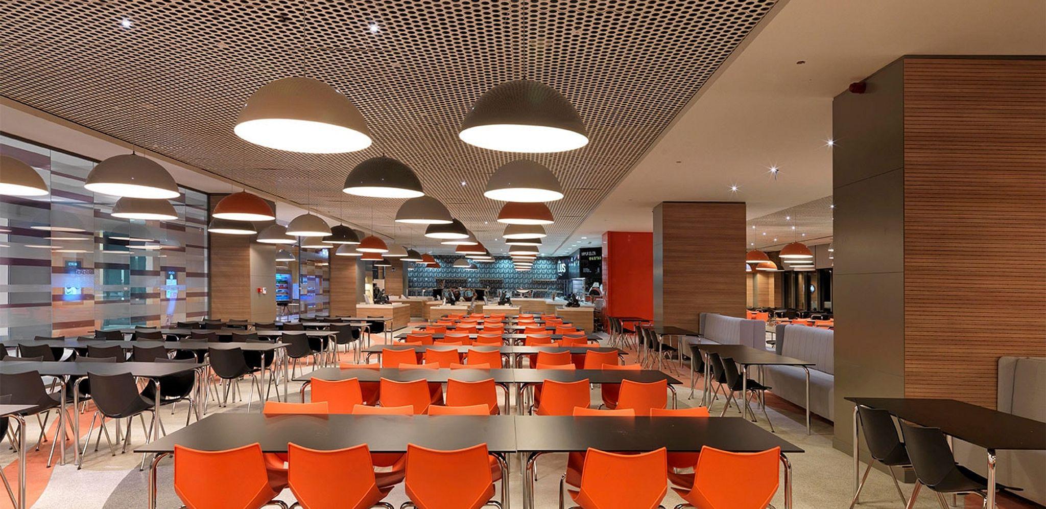 Acibadem University Large Header Image5