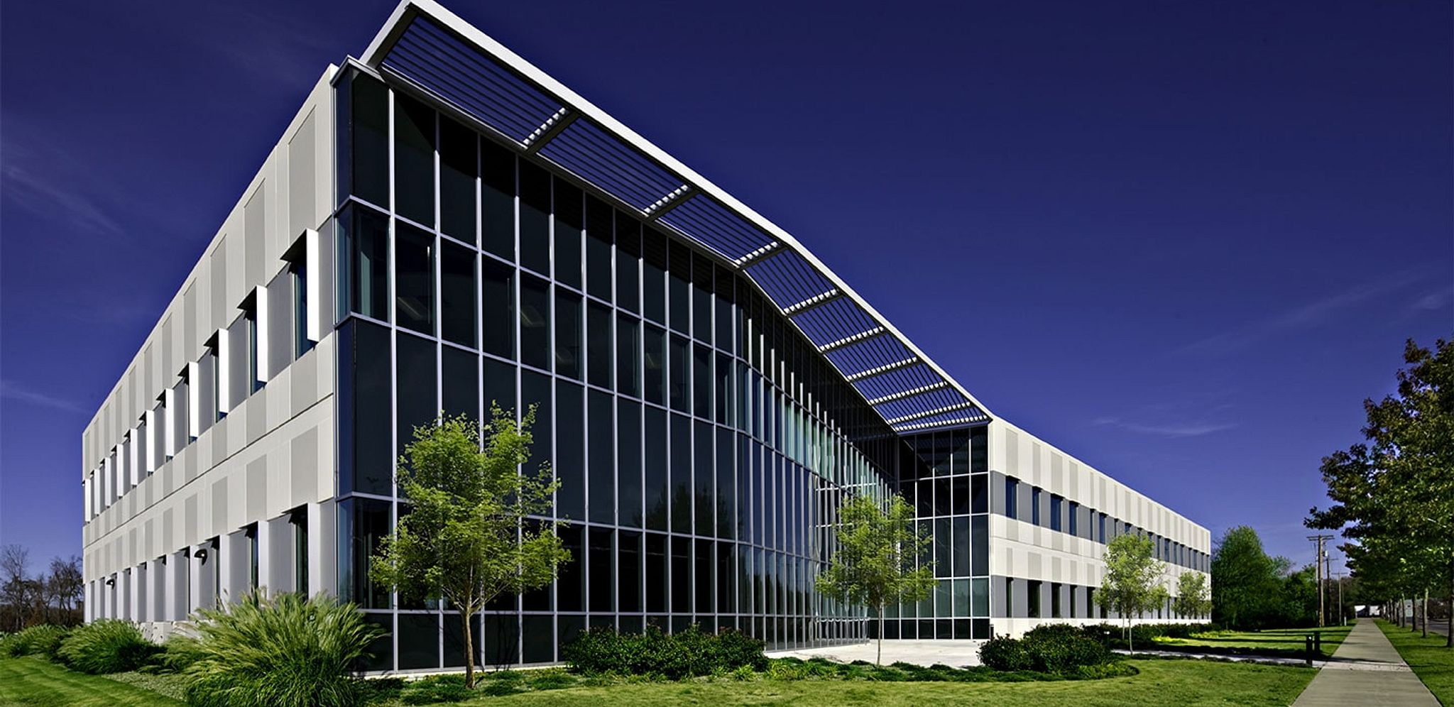 Arkansas Research Large Header Image1