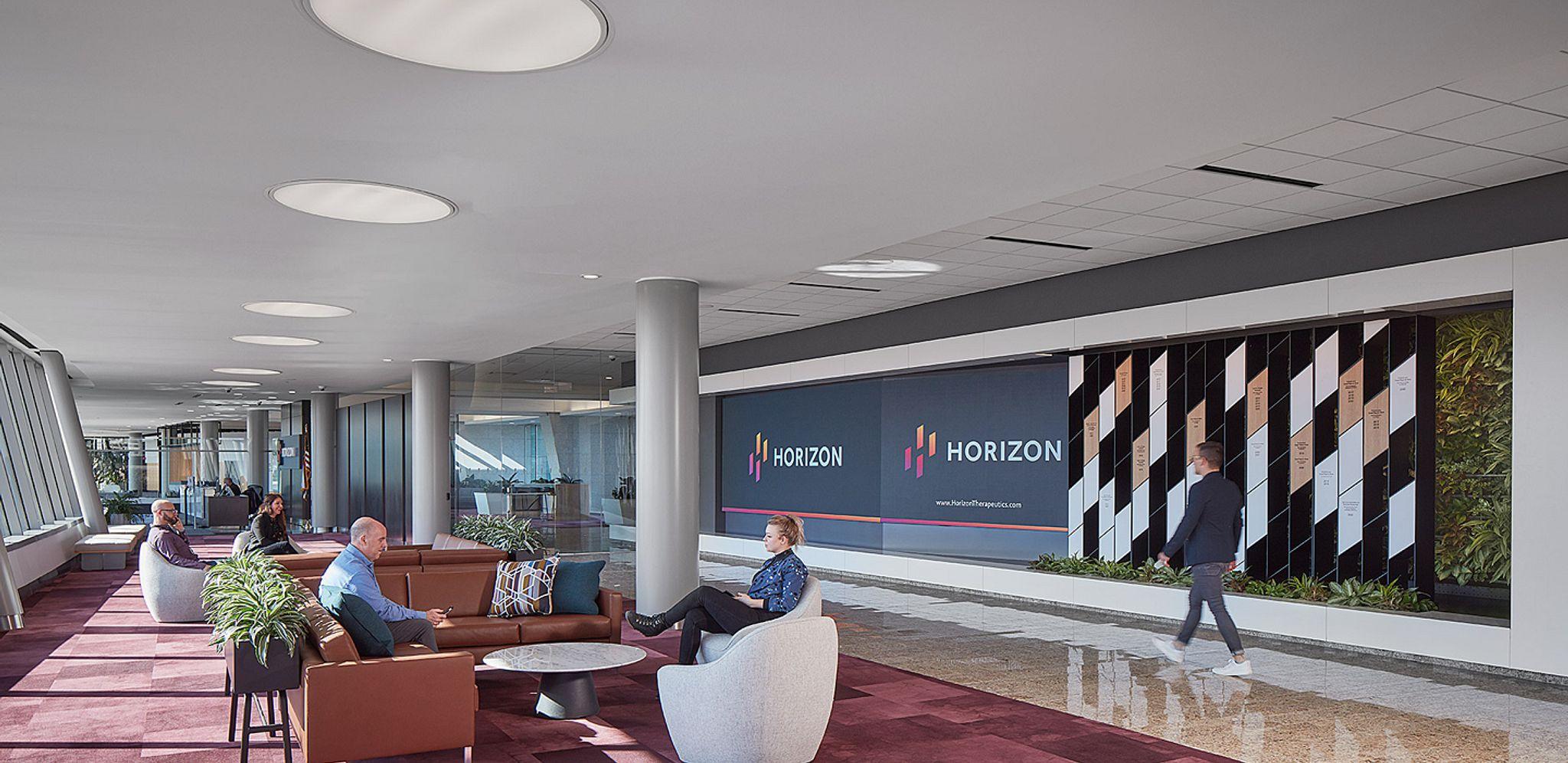 Horizon1 1 1