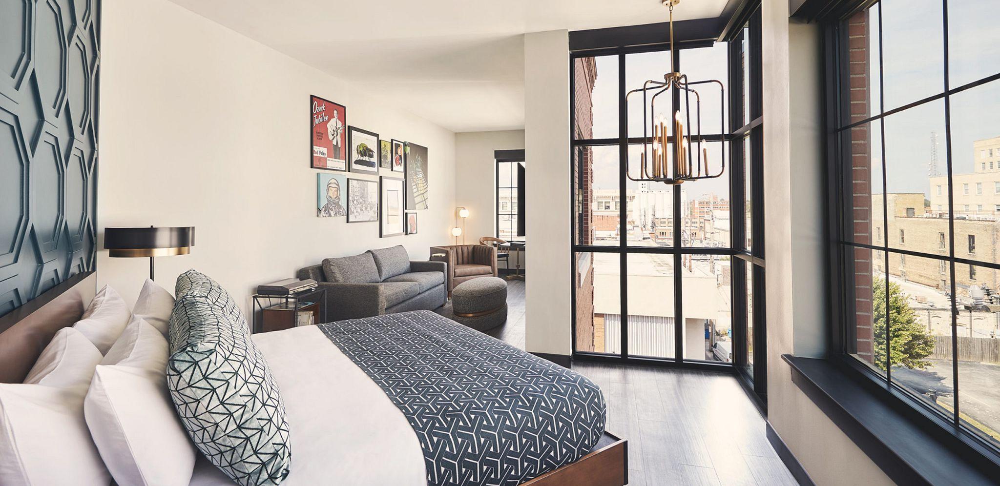 HotelV2 Website4