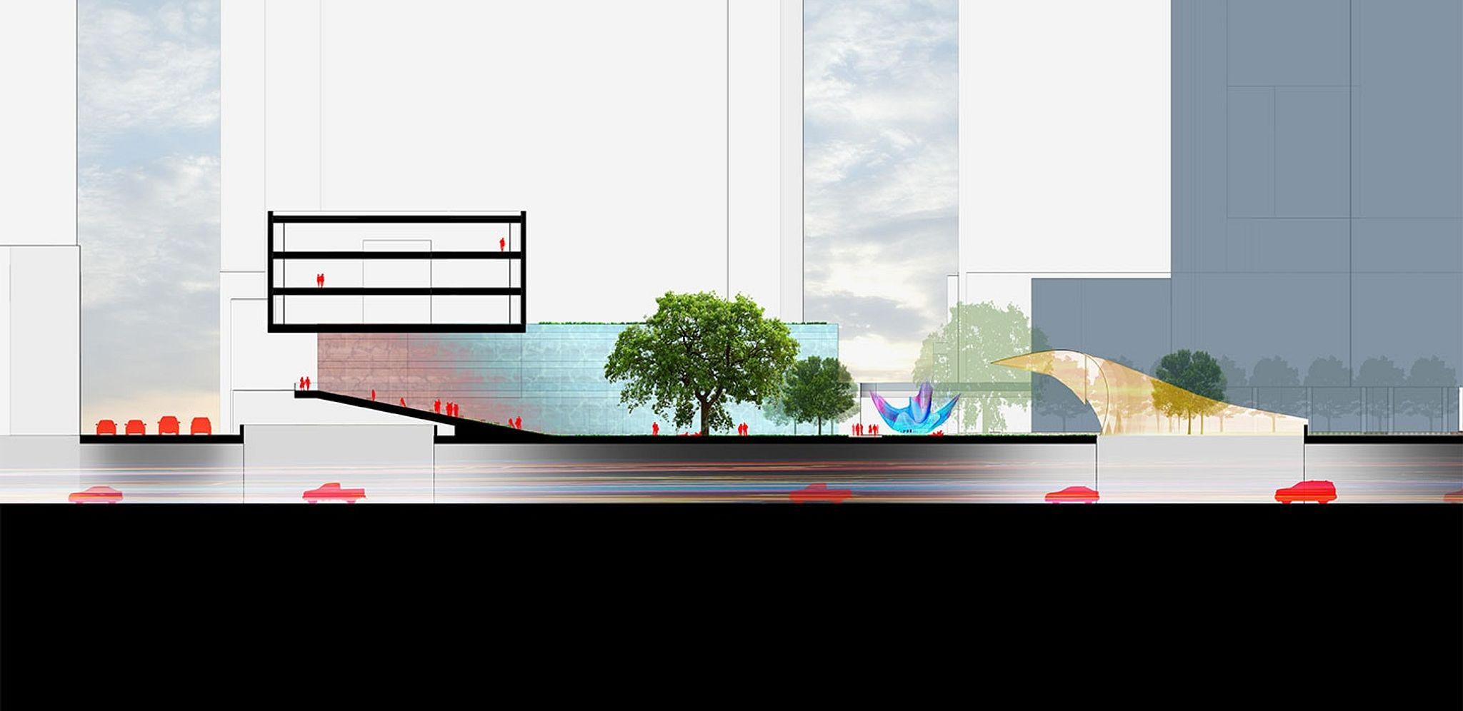 KanawahaPlaza Large Header Image3