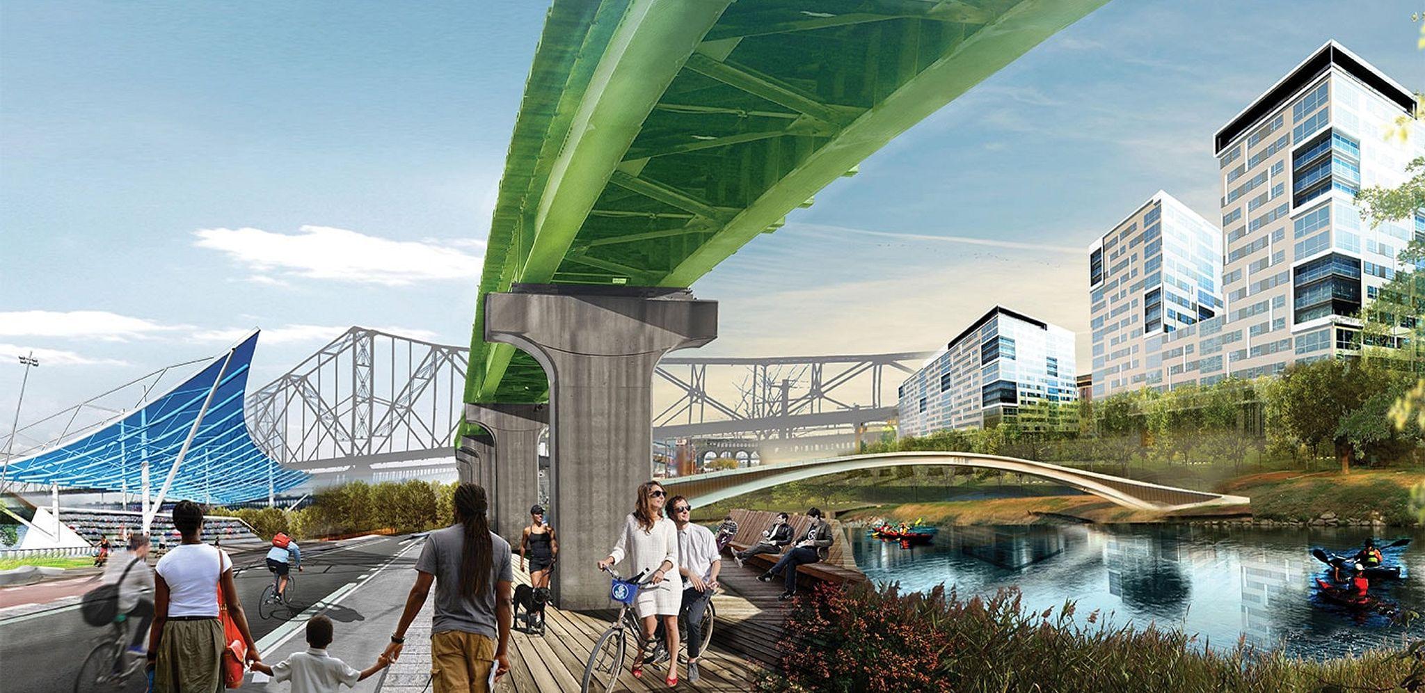 North Riverfront Large Header Image6