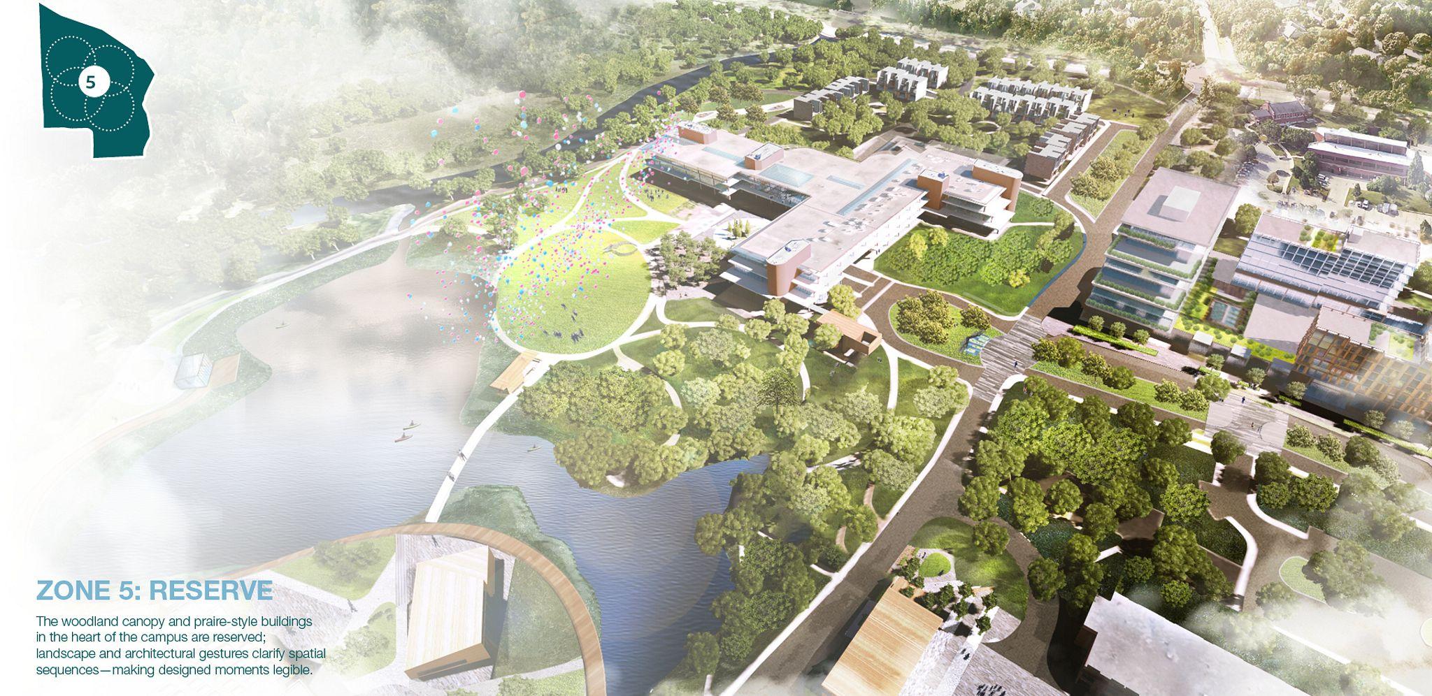 Oak Brook Reserve Website Images7