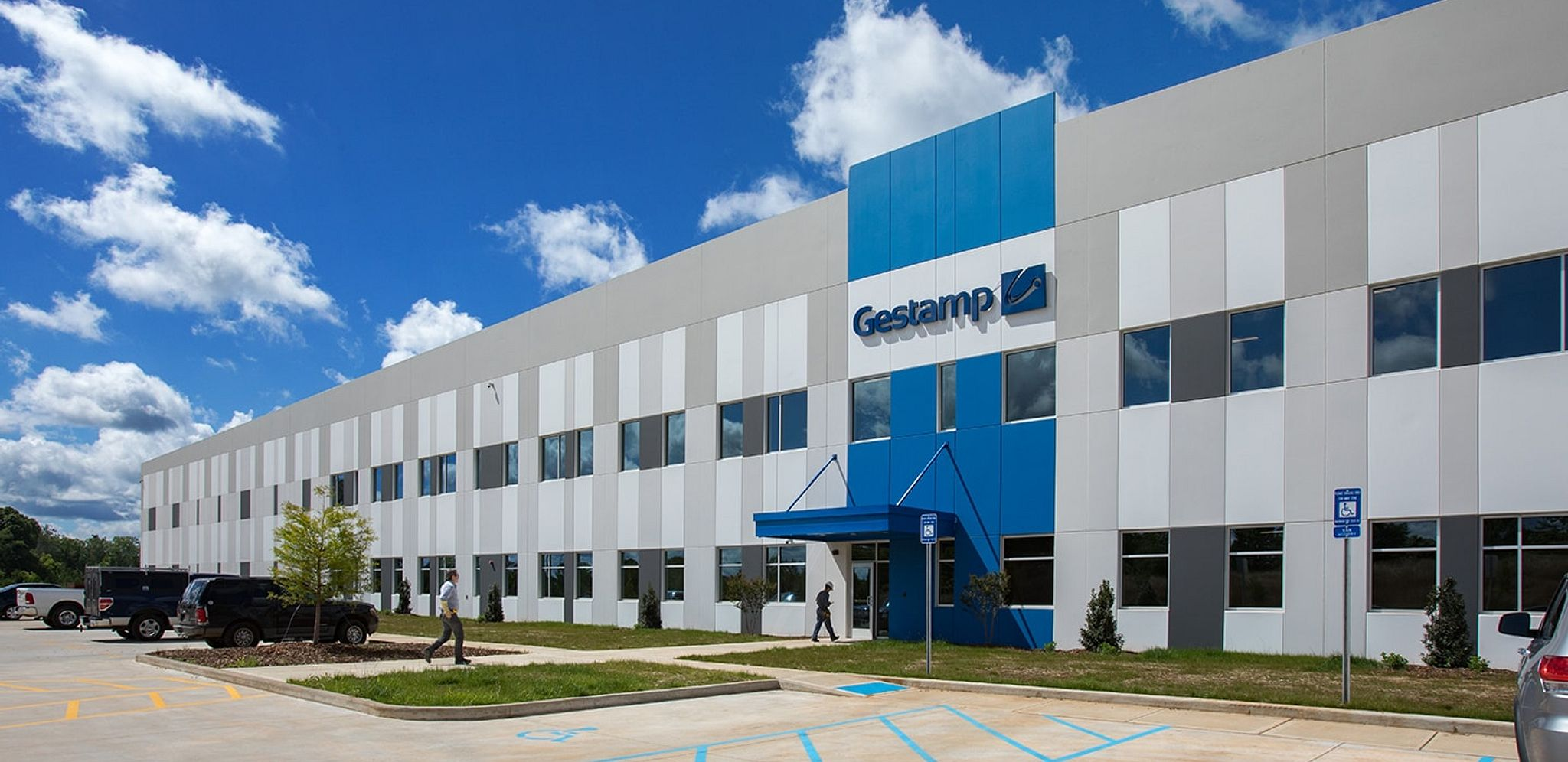 gestamp1