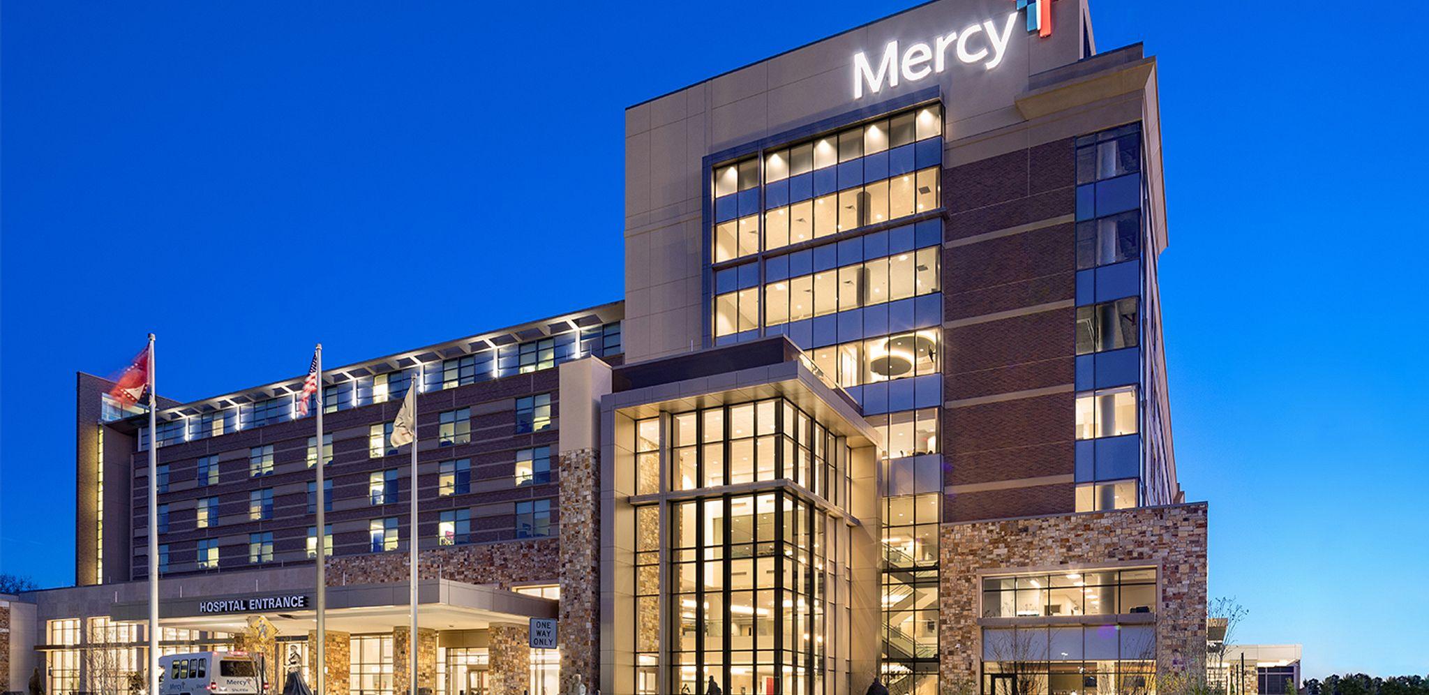 mercy nwa 1