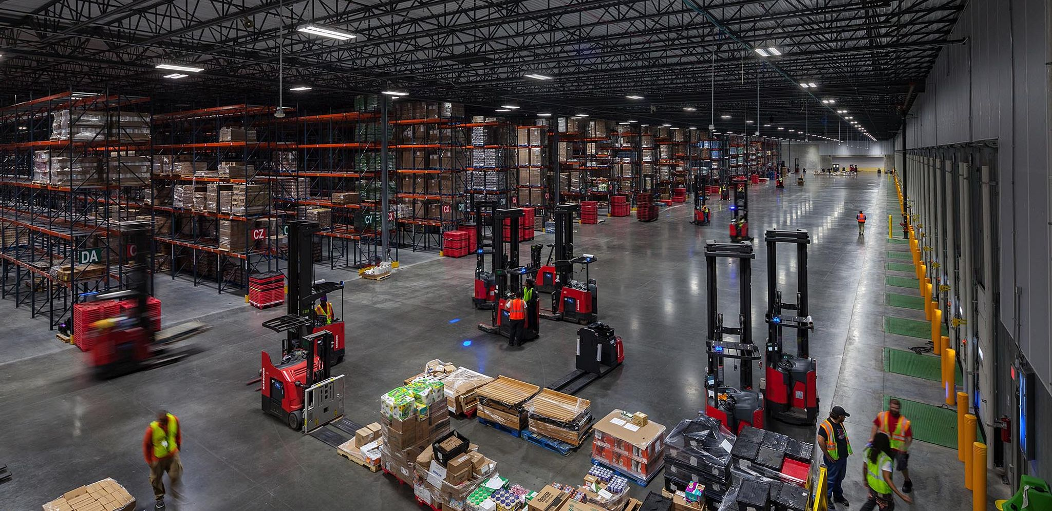 schnuck markets cold storage new 5